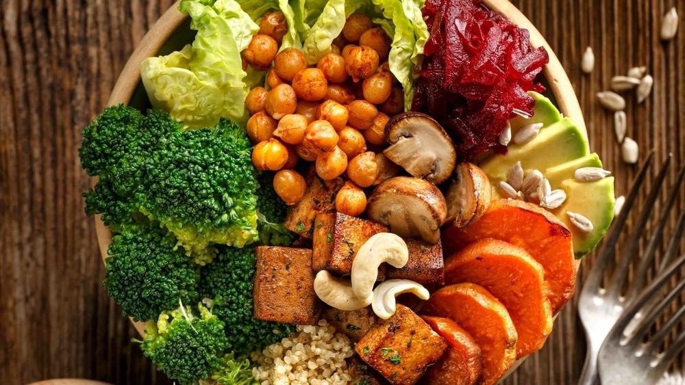 food-bali-fitness-retreat