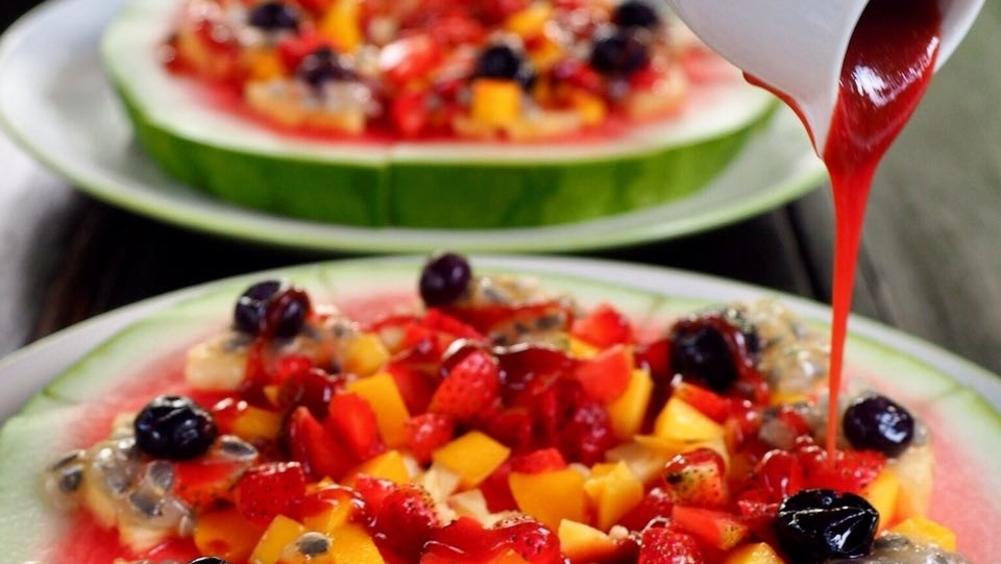 healthy-wellness-retreat-food
